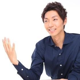デトックスの専門家、依田恭平